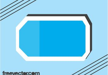 Price Tag Sticker - Free vector #141819