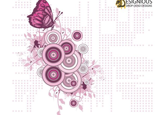 business card - Free vector #151409