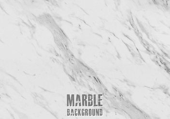Free Marble Vector Background - Kostenloses vector #155109