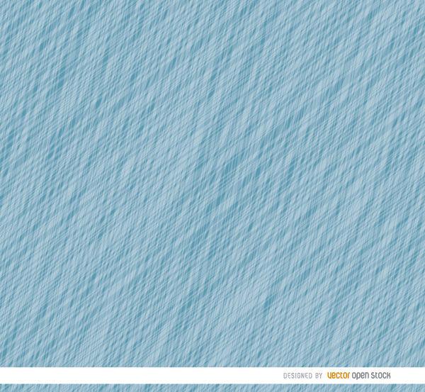 Fabric blue texture background - vector #163199 gratis