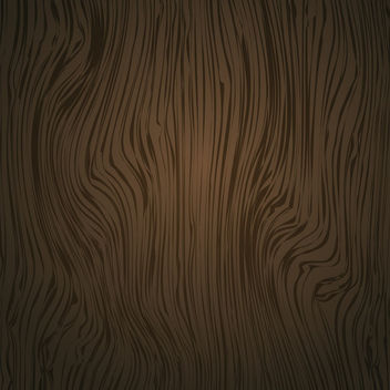 Brownie Woody Grain Background - бесплатный vector #167599