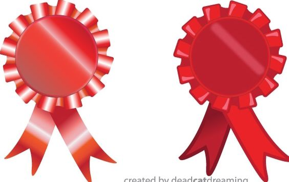 ROSETTE - Free vector #176819