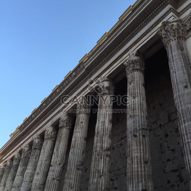 colunas - Free image #183129