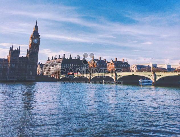 Лондон - бесплатный image #184149
