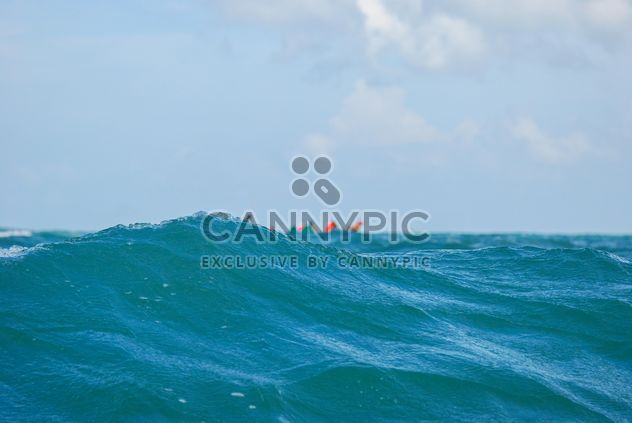 Vague de bateaux #sprinkle #dangerus #wind #ship #careful# - image gratuit(e) #186379