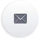 Mail - icon gratuit(e) #188249