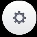 processus de - icon gratuit #188259