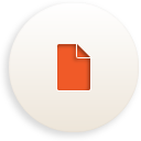 Blank Page - Free icon #188309