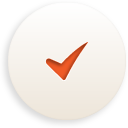 Check Mark - icon #188329 gratis