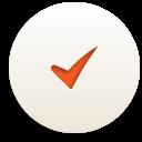 marca de verificación - icon #188329 gratis