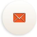 Mail - icon gratuit(e) #188349