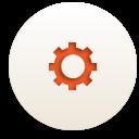 Process - Free icon #188359