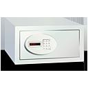 seguro - icon #188839 gratis