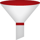 Filter - Free icon #188949