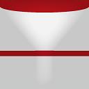 filtre - icon gratuit #188949