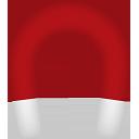 Магнит - бесплатный icon #189039