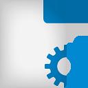 configuración de página - icon #189079 gratis