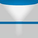 Filter - Free icon #189129