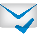 Approve Mail - icon gratuit #189199