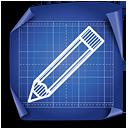 lápis - Free icon #189299