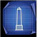 Denkmal - Free icon #189349