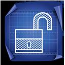 desbloquear - Free icon #189409