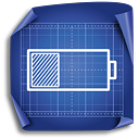 Battery - Free icon #189449