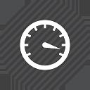 velocímetro - icon #189499 gratis