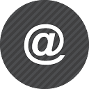 Email - icon gratuit #189609