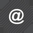 E-Mail - Kostenloses icon #189609