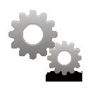 flujo de trabajo - icon #189819 gratis