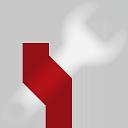 herramientas - icon #189849 gratis
