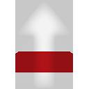 Upload - Kostenloses icon #189889