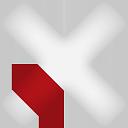 Delete - Free icon #189919