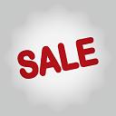 venda - Free icon #189989