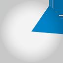 torta de gráfico - Free icon #190019