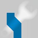 Tools - Free icon #190029