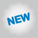 Novo - Free icon #190079
