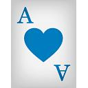Игра значок карты - Free icon #190119