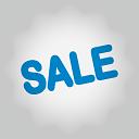 Sale - Free icon #190169