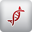 genética - icon #190199 gratis