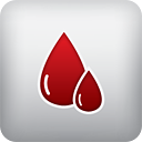 Blood Transfusion - icon #190219 gratis