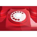 Phone - Free icon #190279