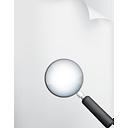 búsqueda de la página - icon #190529 gratis