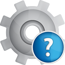 Process Help - Free icon #190709