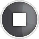 Stop - Kostenloses icon #190789