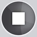Stop - icon #190789 gratis