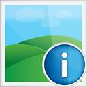 Image Info - Free icon #191199