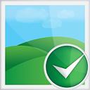 Image Accept - icon #191289 gratis