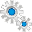 processus - Free icon #192129